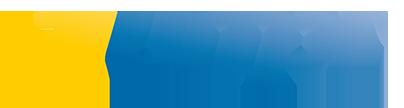 Umpi S.r.l. Logo