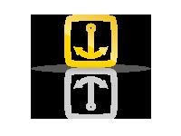 Umpi - icona porti