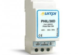 Umpi - phil-30d